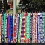 土耳其足球迷_1.jpg
