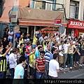 土耳其足球迷_2.JPG