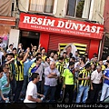 土耳其足球迷_3.JPG