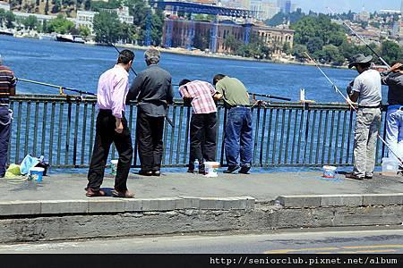土耳其釣魚_1.jpg