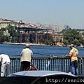 土耳其釣魚_2.jpg