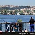 土耳其釣魚_3.jpg