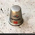 2011 土耳其頂針_31.jpg