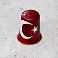 2011 土耳其頂針_47.jpg