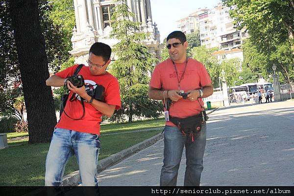 2011 土耳其 領隊_3.JPG