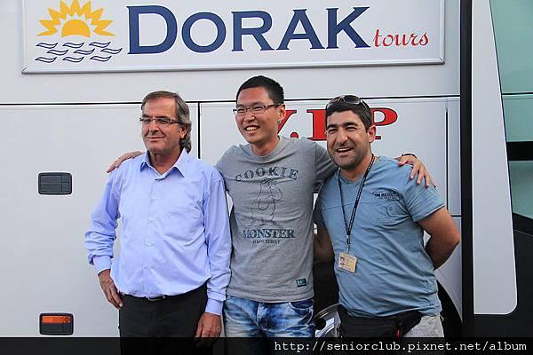 2011 土耳其 領隊_4.JPG