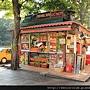 2011 土耳其 booth_2.JPG
