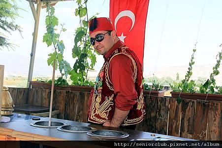 2011_土耳其冰其林_4.jpg
