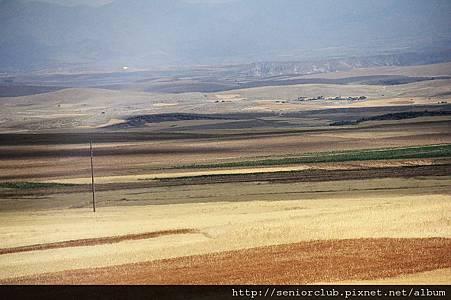 2011 車窗外的土耳其_3.jpg