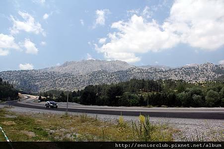 2011 車窗外的土耳其_7.jpg
