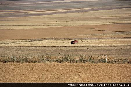 2011 車窗外的土耳其_14.JPG