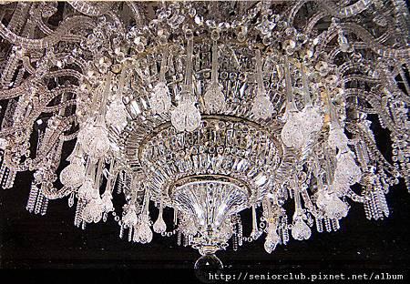 土耳其水晶燈_8.jpg