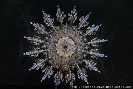 水晶燈_1.JPG