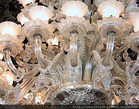 水晶燈_3.jpg