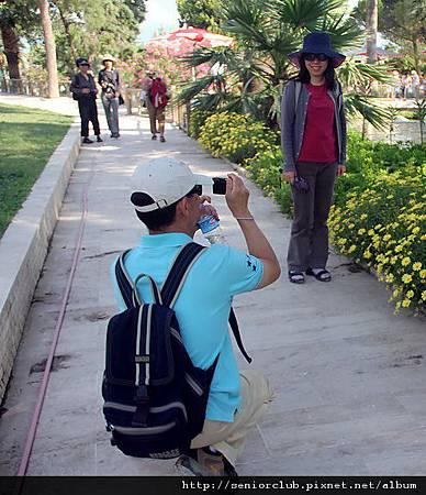 2011_土耳其_攝影者的身影_1.jpg