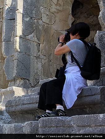 2011_土耳其_攝影者的身影_2.jpg