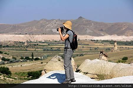 2011_土耳其_攝影者的身影_4.jpg