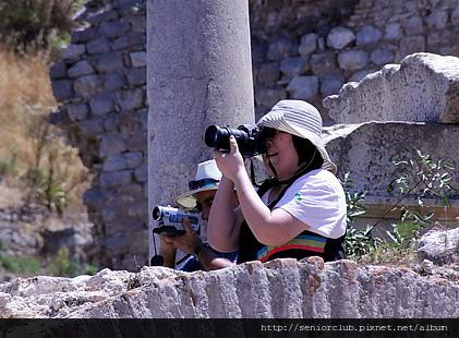 2011_土耳其_攝影者的身影_5.jpg