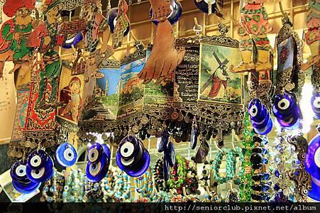 2011_土耳其 -有頂大市場 Kapali Carsi (35)_調整大小.jpg