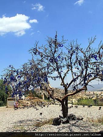 2011_土耳其-卡帕多奇亞 Cappadocia (201)_調整大小.jpg