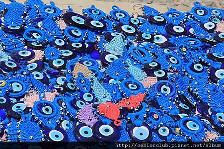 2011_土耳其-卡帕多奇亞 Cappadocia (204)_調整大小.JPG