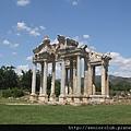 2011_土耳其-阿芙羅迪亞斯Aphrodisias blog (196)_調整大小.jpg