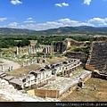 2011_土耳其-阿芙羅迪亞斯Aphrodisias blog (198)_調整大小.jpg