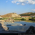 2011_土耳其-阿芙羅迪亞斯Aphrodisias blog (197)_調整大小.jpg