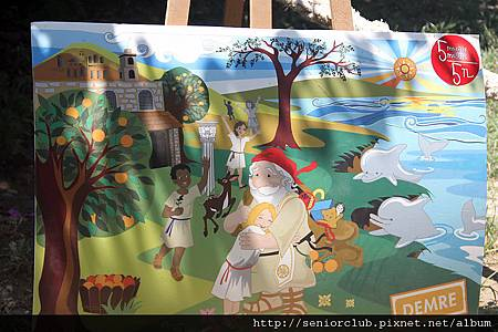 2011_土耳其-聖尼可拉斯教堂Nicholas Church blog (10)_調整大小.JPG