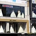 2011 土耳其市容 (8)_調整大小.jpg