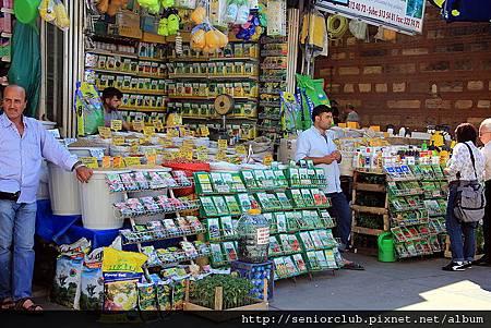 2011 土耳其市容 (15)_調整大小.jpg