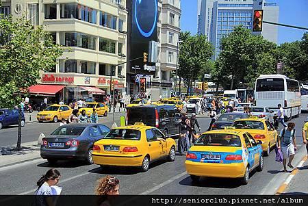 2011 土耳其市容 (17)_調整大小.jpg