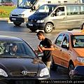 2011 土耳其市容 (26)_調整大小.jpg