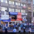 2011 土耳其市容 (32)_調整大小.jpg