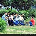 2011 土耳其市容 (38)_調整大小.jpg