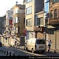 2011 土耳其市容_2.JPG