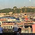 2011 土耳其市容_5.JPG