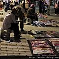 2011 土耳其市容_9.JPG