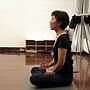 2011-09-01 瑜珈教室 (1).jpg