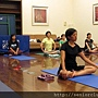 2011-09-01 瑜珈教室 (2).jpg