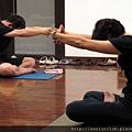 2011-09-01 瑜珈教室 (3).jpg