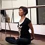 2011-09-01 瑜珈教室 (5).jpg