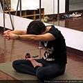 2011-09-01 瑜珈教室 (6).jpg