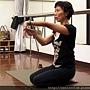 2011-09-01 瑜珈教室 (12).jpg