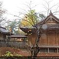 2011 Nov 6 千秋公園 (79)_調整大小.JPG