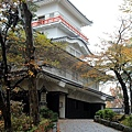 2011 Nov 6 千秋公園 (138)_調整大小.JPG