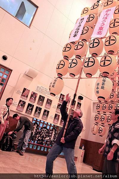 2011 Nov  6 秋田市民俗藝能傳承館_020_調整大小.jpg