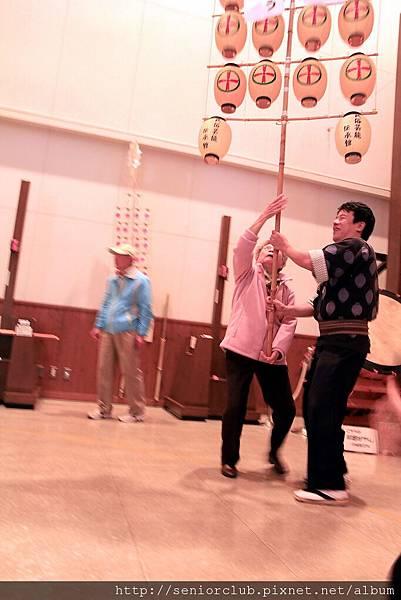 2011 Nov  6 秋田市民俗藝能傳承館_027_調整大小.jpg