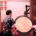 2011 Nov  6 秋田市民俗藝能傳承館_063_調整大小.jpg