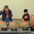 2011 Nov  6 秋田市民俗藝能傳承館_072_調整大小.JPG